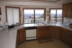 boise-bright-kitchen-home-remodel-4