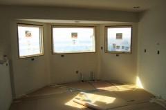 boise-bright-kitchen-home-remodel-5