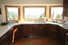 boise-bright-kitchen-home-remodel-6
