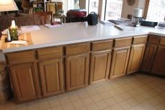 boise-bright-kitchen-home-remodel-7