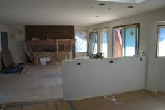 boise-bright-kitchen-home-remodel-8