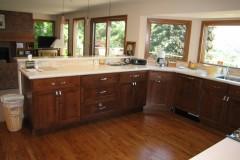 boise-bright-kitchen-home-remodel-9