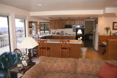 boise-bright-kitchen-home-remodel