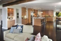 boise-foothills-home-remodel-11