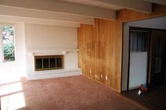 boise-foothills-home-remodel-3
