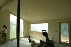 boise-foothills-whole-home-remodel-10