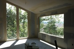 boise-foothills-whole-home-remodel-11