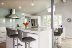 boise-foothills-whole-home-remodel-12