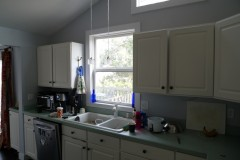 boise-foothills-whole-home-remodel-13