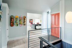 boise-foothills-whole-home-remodel-14