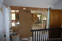 boise-foothills-whole-home-remodel-16