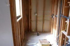 boise-foothills-whole-home-remodel-22