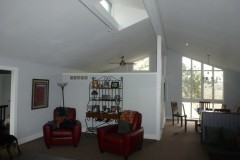 boise-foothills-whole-home-remodel-3