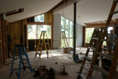 boise-foothills-whole-home-remodel-4