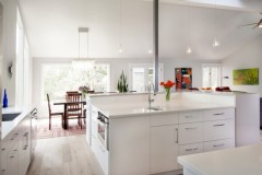 boise-foothills-whole-home-remodel-5