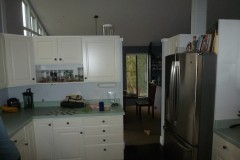 boise-foothills-whole-home-remodel-6