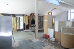 boise-foothills-whole-home-remodel-7