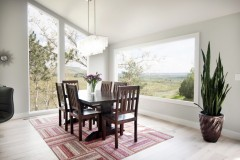 boise-foothills-whole-home-remodel-8