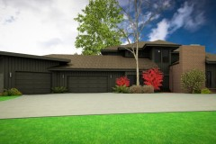 boise-garage-addition-design-2
