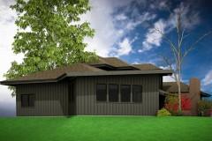 boise-garage-addition-design-3