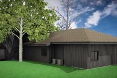 boise-garage-addition-design-4