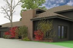 boise-garage-addition-design-5