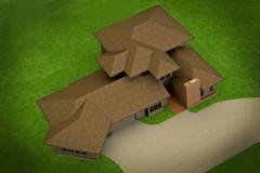 boise-garage-addition-design-7