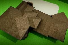 boise-garage-addition-design-8