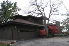 boise-garage-addition-design-9