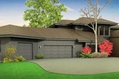 boise-garage-addition-design