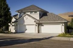boise-garage-addition-remodel-2