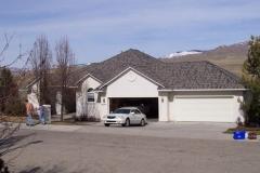 boise-garage-addition-remodel
