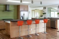 boise-highlands-home-remodel-4