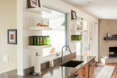 boise-highlands-home-remodel-6
