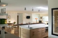boise-highlands-home-remodel-8