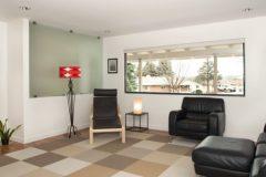 boise-highlands-home-remodel-9