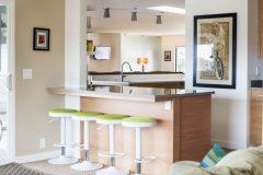 boise-highlands-home-remodel