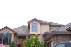 boise-hillside-home-addition-1