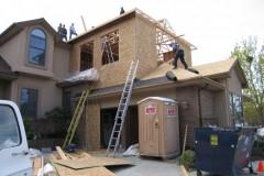 boise-hillside-home-addition-10