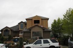 boise-hillside-home-addition-11