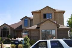 boise-hillside-home-addition-12