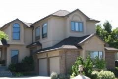 boise-hillside-home-addition-14