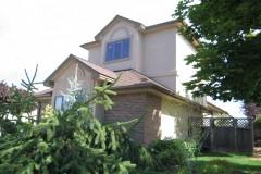 boise-hillside-home-addition-15