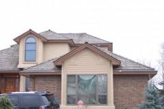 boise-hillside-home-addition-2