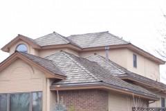 boise-hillside-home-addition-3
