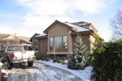boise-hillside-home-addition-4