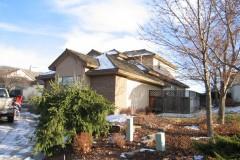 boise-hillside-home-addition-5