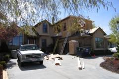 boise-hillside-home-addition-7