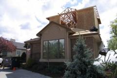 boise-hillside-home-addition-8