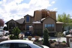 boise-hillside-home-addition-9
